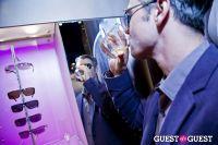 Porsche Design Madison Avenue Watch Week Reception #11