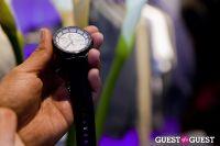 Porsche Design Madison Avenue Watch Week Reception #14