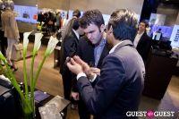 Porsche Design Madison Avenue Watch Week Reception #16