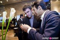 Porsche Design Madison Avenue Watch Week Reception #17