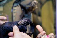Porsche Design Madison Avenue Watch Week Reception #25