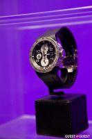 Porsche Design Madison Avenue Watch Week Reception #32