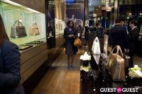 Porsche Design Madison Avenue Watch Week Reception #38