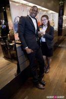 Porsche Design Madison Avenue Watch Week Reception #39