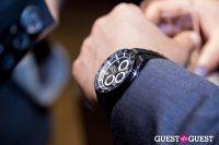 Porsche Design Madison Avenue Watch Week Reception #43