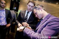 Porsche Design Madison Avenue Watch Week Reception #50