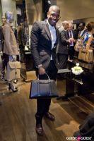 Porsche Design Madison Avenue Watch Week Reception #60
