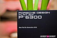 Porsche Design Madison Avenue Watch Week Reception #74