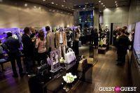 Porsche Design Madison Avenue Watch Week Reception #80