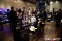 Porsche Design Madison Avenue Watch Week Reception #81