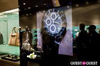 Porsche Design Madison Avenue Watch Week Reception #82