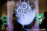 Porsche Design Madison Avenue Watch Week Reception #83