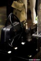 Porsche Design Madison Avenue Watch Week Reception #84