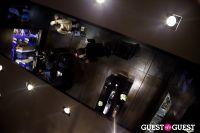 Porsche Design Madison Avenue Watch Week Reception #85