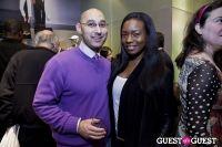 Porsche Design Madison Avenue Watch Week Reception #90