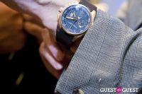 Porsche Design Madison Avenue Watch Week Reception #97