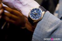 Porsche Design Madison Avenue Watch Week Reception #98
