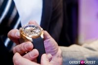 Porsche Design Madison Avenue Watch Week Reception #101