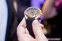 Porsche Design Madison Avenue Watch Week Reception #102