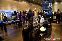 Porsche Design Madison Avenue Watch Week Reception #150