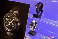 Porsche Design Madison Avenue Watch Week Reception #153