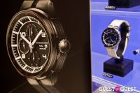 Porsche Design Madison Avenue Watch Week Reception #154