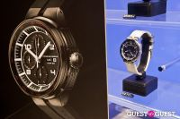 Porsche Design Madison Avenue Watch Week Reception #155