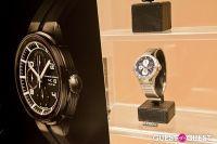 Porsche Design Madison Avenue Watch Week Reception #156