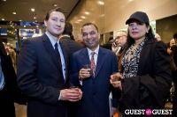 Porsche Design Madison Avenue Watch Week Reception #157