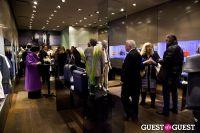 Porsche Design Madison Avenue Watch Week Reception #189