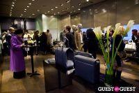 Porsche Design Madison Avenue Watch Week Reception #190