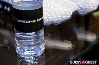 Porsche Design Madison Avenue Watch Week Reception #201