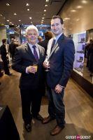 Porsche Design Madison Avenue Watch Week Reception #216