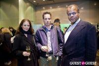 Porsche Design Madison Avenue Watch Week Reception #218
