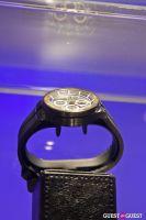 Porsche Design Madison Avenue Watch Week Reception #219