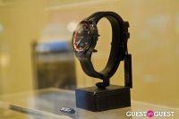 Porsche Design Madison Avenue Watch Week Reception #221