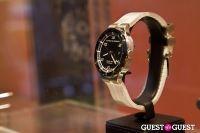 Porsche Design Madison Avenue Watch Week Reception #222
