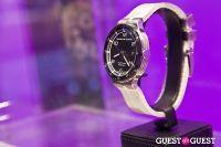 Porsche Design Madison Avenue Watch Week Reception #223