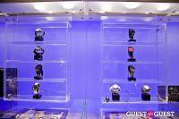 Porsche Design Madison Avenue Watch Week Reception #224