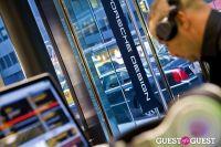 Porsche Design Madison Avenue Watch Week Reception #226
