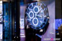 Porsche Design Madison Avenue Watch Week Reception #231