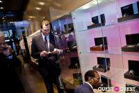 Porsche Design Madison Avenue Watch Week Reception #236