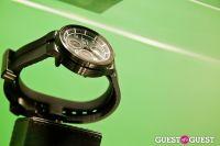 Porsche Design Madison Avenue Watch Week Reception #238