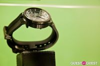 Porsche Design Madison Avenue Watch Week Reception #239