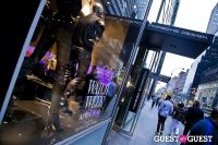Porsche Design Madison Avenue Watch Week Reception #253