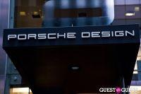 Porsche Design Madison Avenue Watch Week Reception #257