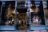 Porsche Design Madison Avenue Watch Week Reception #258