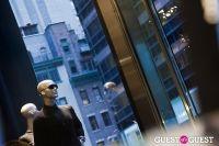 Porsche Design Madison Avenue Watch Week Reception #261