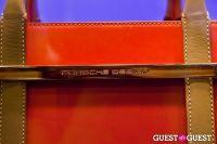 Porsche Design Madison Avenue Watch Week Reception #270