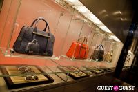 Porsche Design Madison Avenue Watch Week Reception #273
